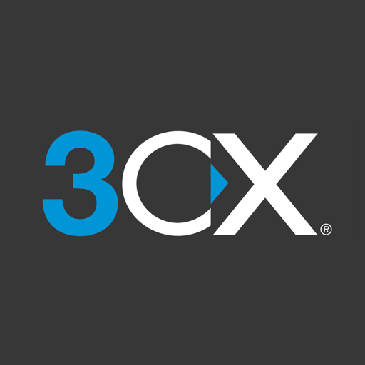 3cx Van 3cx Teamleader Marketplace