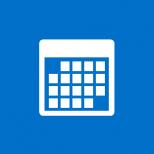 Office 365 Calendar